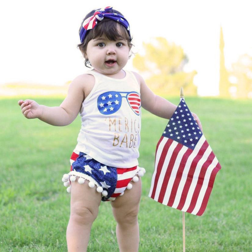 837f8551ed547 top 9 most popular kids 4th of july outfit brands and get free ...