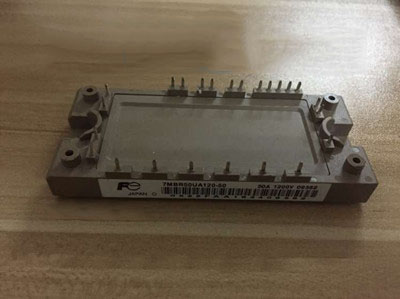 все цены на  FP25R12KT3 IGBT MODULE VCES 1200V 40A  онлайн