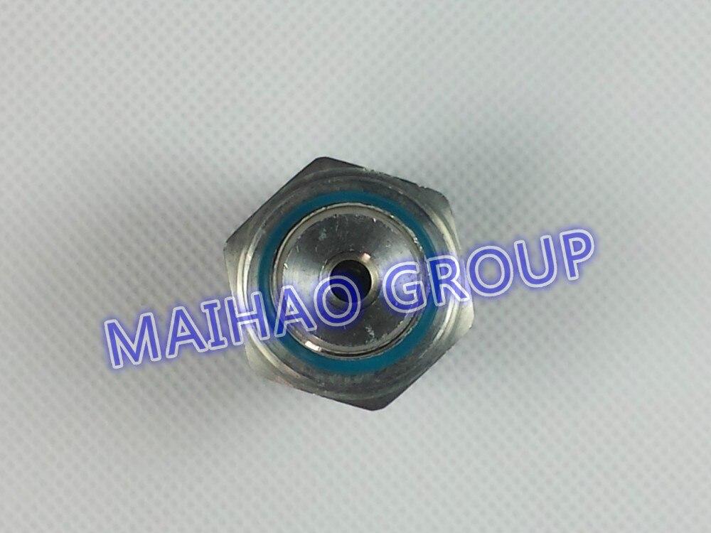 Датчик давления масла 21634021 для Volvo датчик давления для грузовика высокого качества