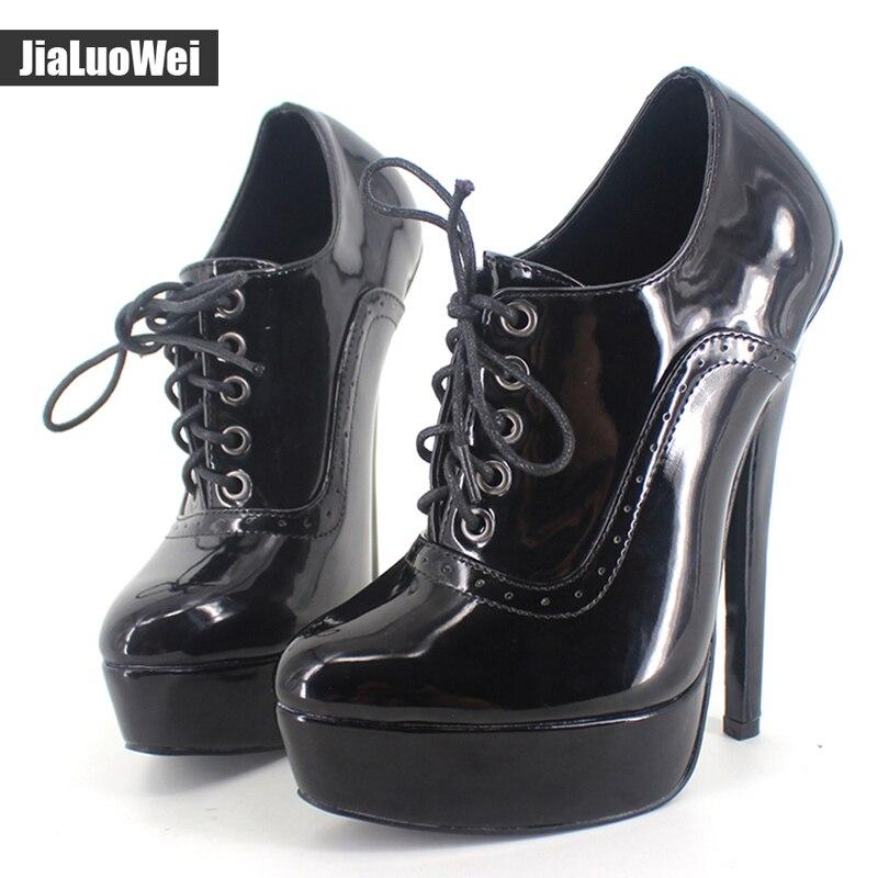 Cm Thin Shoe Lace