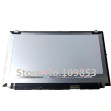 FRU : 04X4064 04X5541 لينوفو ثينك باد T540p T550 T540 W540 W550s W540P VVX16T028J00 VVX16T020G00 3K 2880*1620 lcd شاشة led