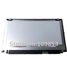 FRU : 04X4064 04X5541 용 lenovo Thinkpad T540p T550 T540 W540 W550s W540P VVX16T028J00 VVX16T020G00 3K 2880*1620 lcd 화면