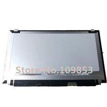 FRU : 04X4064 04X5541 עבור lenovo Thinkpad T540p T550 T540 W540 W550s W540P VVX16T028J00 VVX16T020G00 3K 2880*1620 lcd מסך led