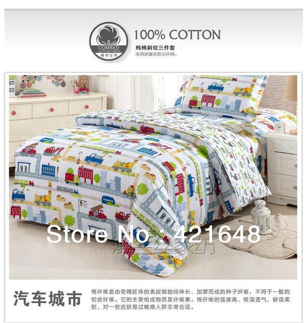 Cars And Trucks Bedding Bedding Sets Amp Collections