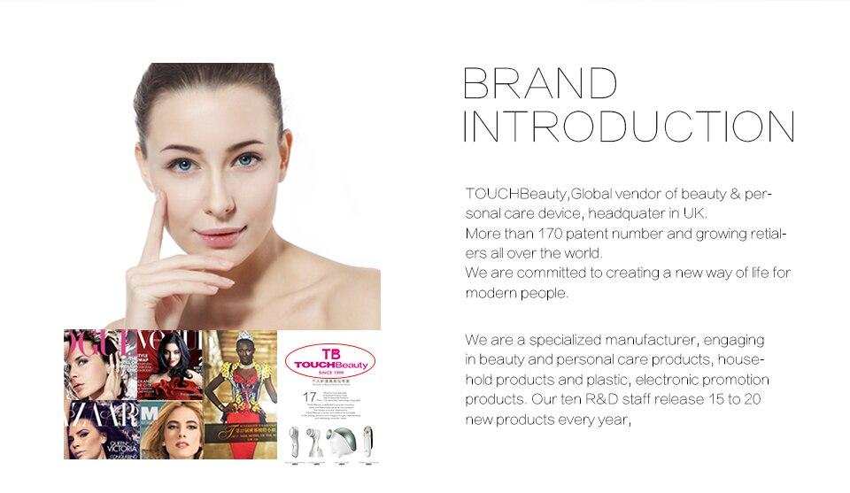 brands_05