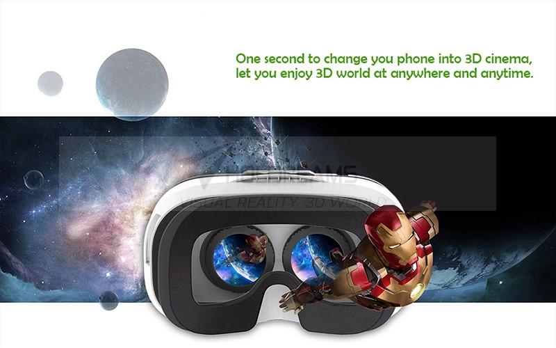 HD-3D FIIT VR GLASSES (2)