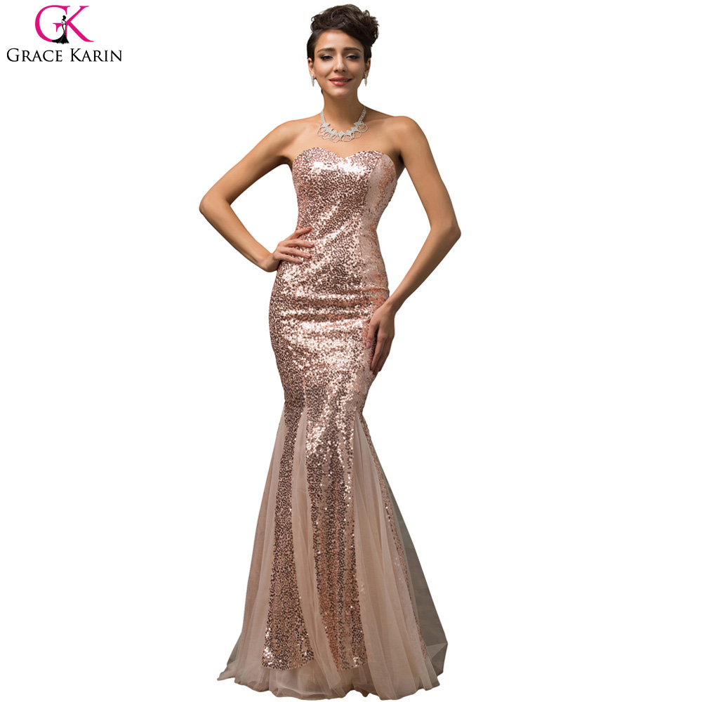Online Get Cheap Purple Prom Dresses -Aliexpress.com | Alibaba Group