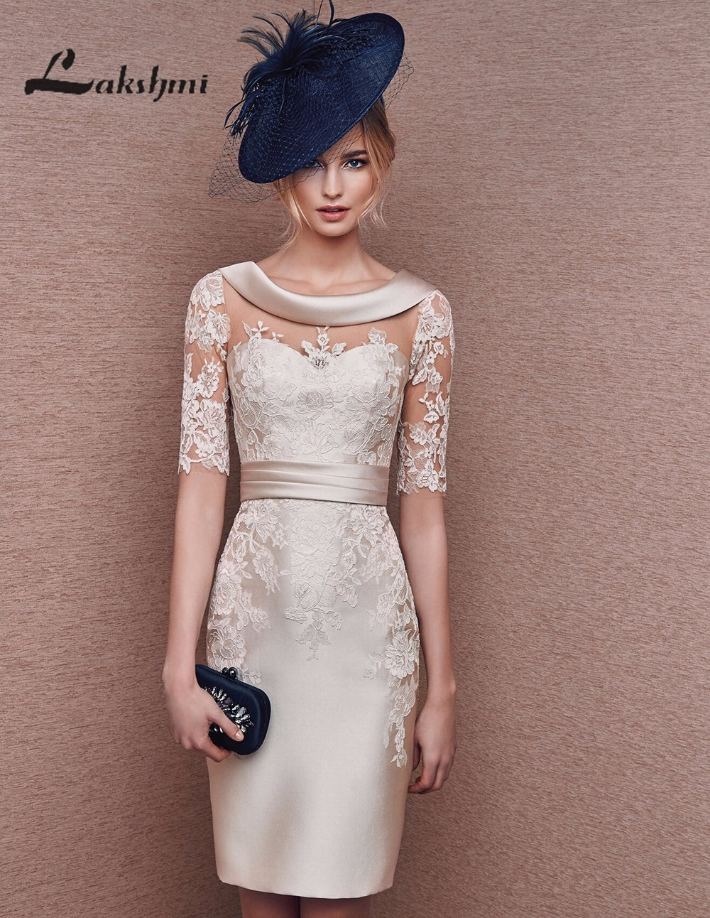 2016 Custom Lace Mermaid Corset Wedding Dresses Bo...