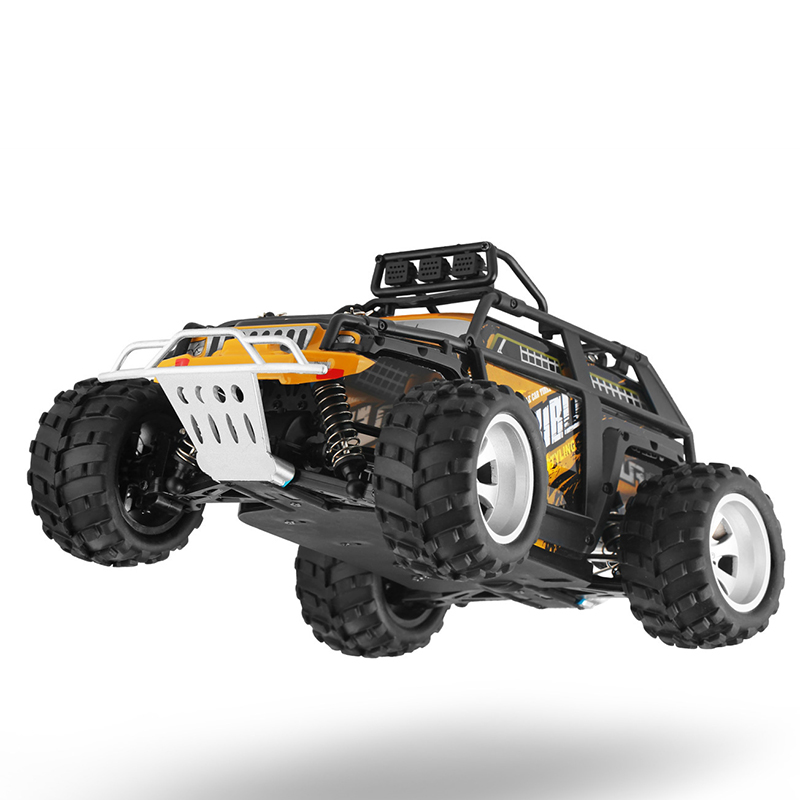 Wltoys A979-2/A979-3/A979-4 RC Car 2.4G 4WD 45KM/H High Speed Waterproof Off-Road Car RC Drift Car Radio Control Unicorn wltoys k979 super rc racing car 1 28 2 4ghz 4wd off road suv