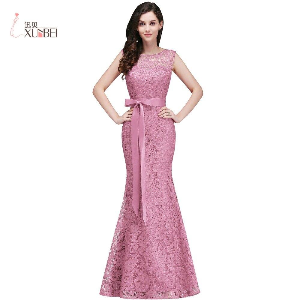 Online Get Cheap Vestido De Noche Del Arco -Aliexpress.com   Alibaba ...