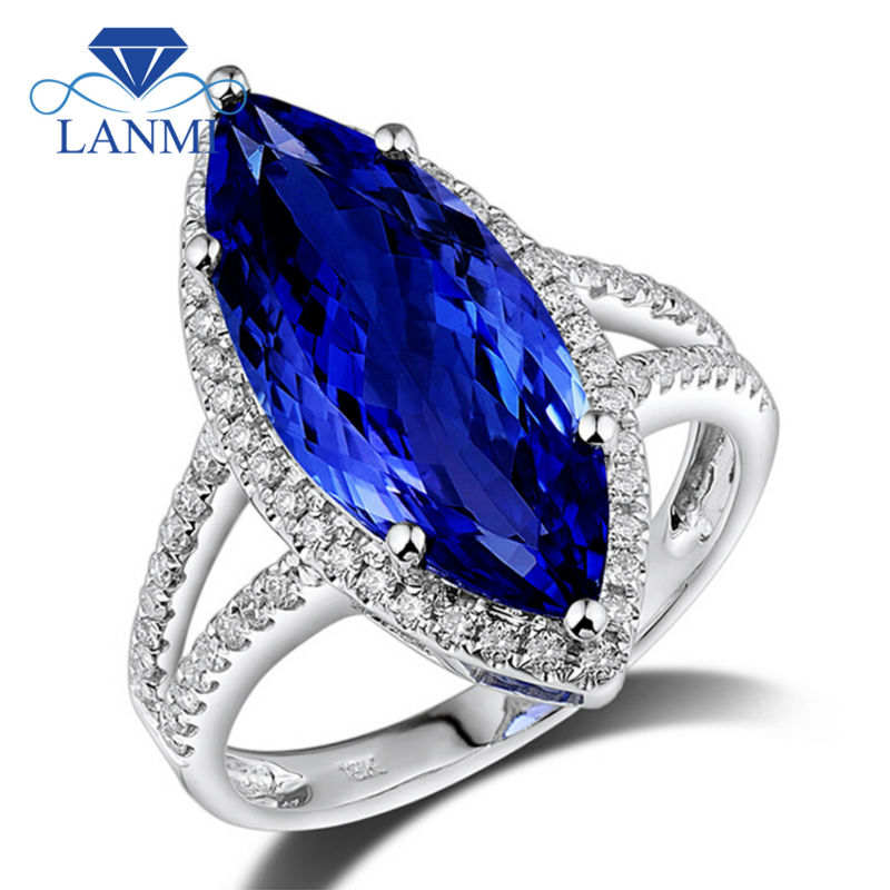 Tanzanite Buying Tanzanite: Popular Ring Tanzanite-Buy Cheap Ring Tanzanite Lots From