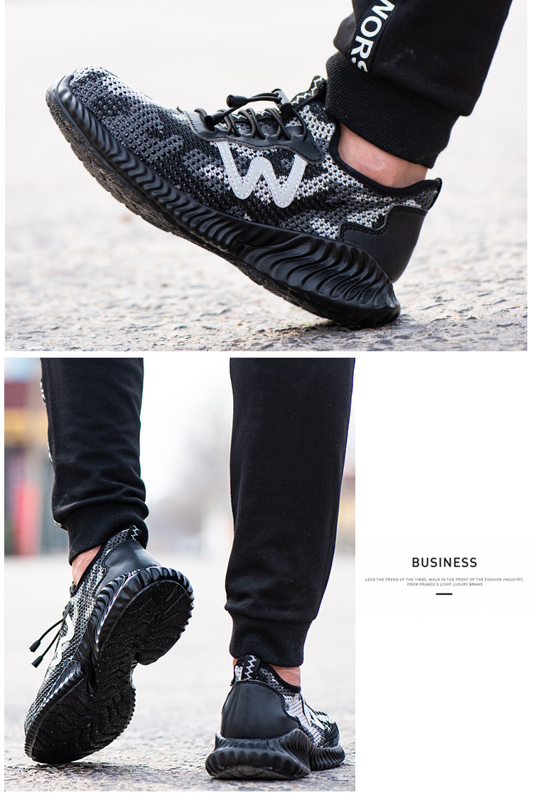 Light- men- and- women- protective- shoes- big- net- breathable- safety- shoes- insulated-shoes- light -steel- headgear -summer- non-slip -casual -sneakers (6)
