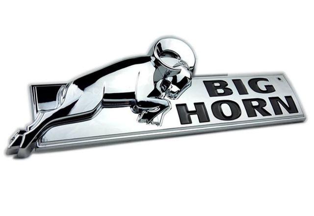 Caliber Jcuv Journey Durango Ram Charger Srt8 Grote Hoorn Auto