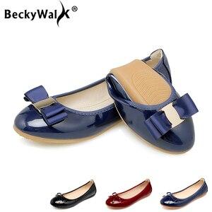 Plus Size 34-43 Women Shoes Fo
