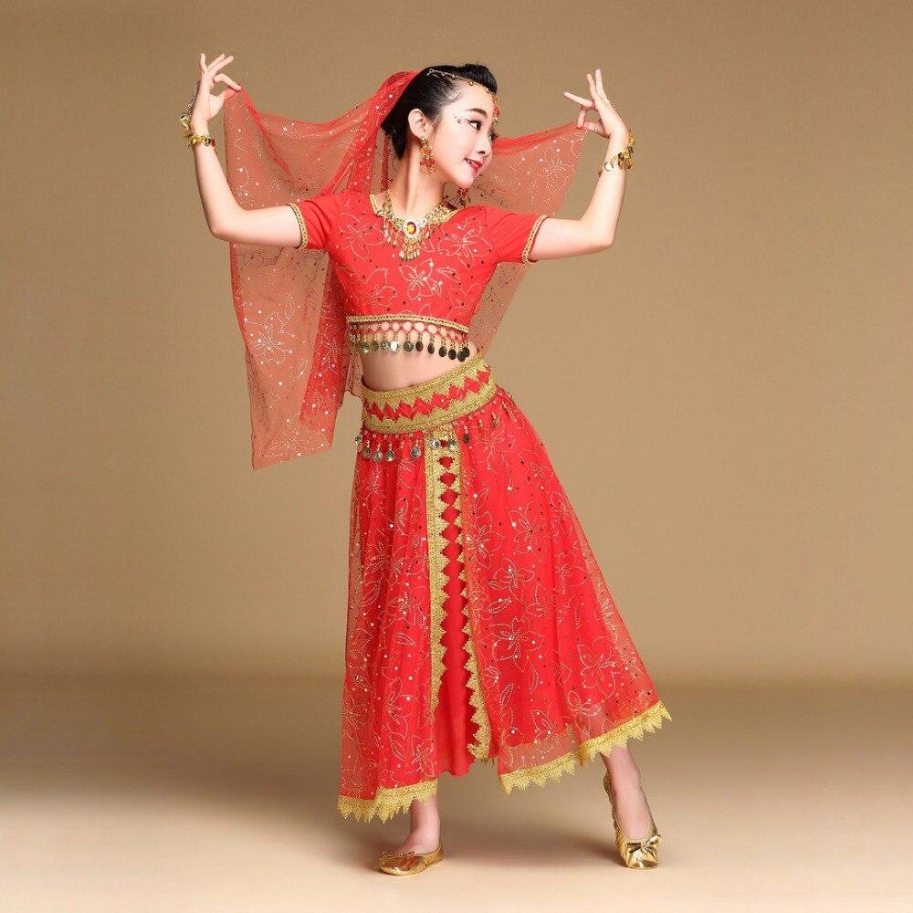 меня фото индийских костюмов для танцев чулпан трое