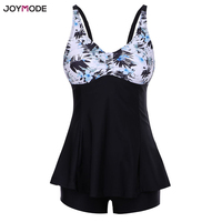 JOYMODE 2018 Women's Swimsuit One Piece Swimming Suit Plus Size Dresses Swimwear Bathing Suits group girls bikini swimsuit