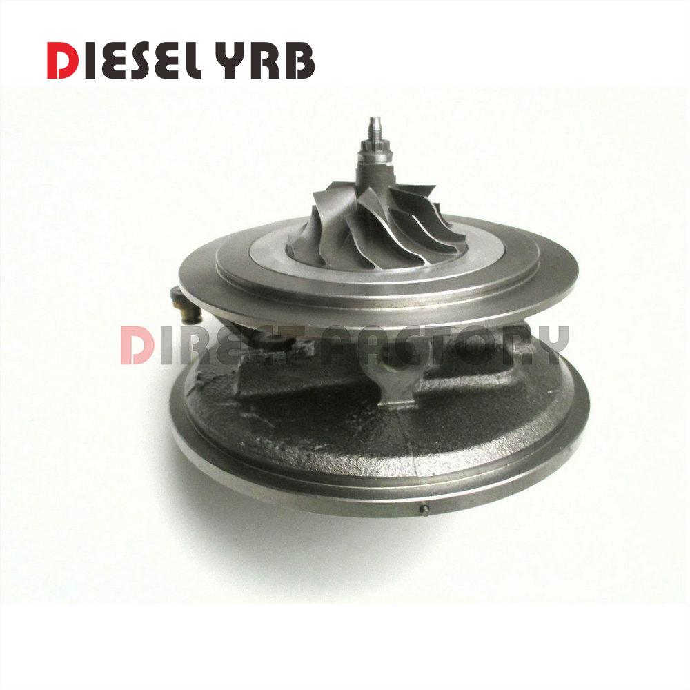 Turbo cartridge chra core 798166 812971 BK3Q6K682RC Turbocharger for Ford Ranger / Transit 200HP 147Kw 3.2TDCi Duratorq 2011 free ship turbo cartridge chra core for ford ranger 04 ngd3 0 ngd 3 0l gt25s 754743 5001s 754743 0001 754743 79526 turbocharger
