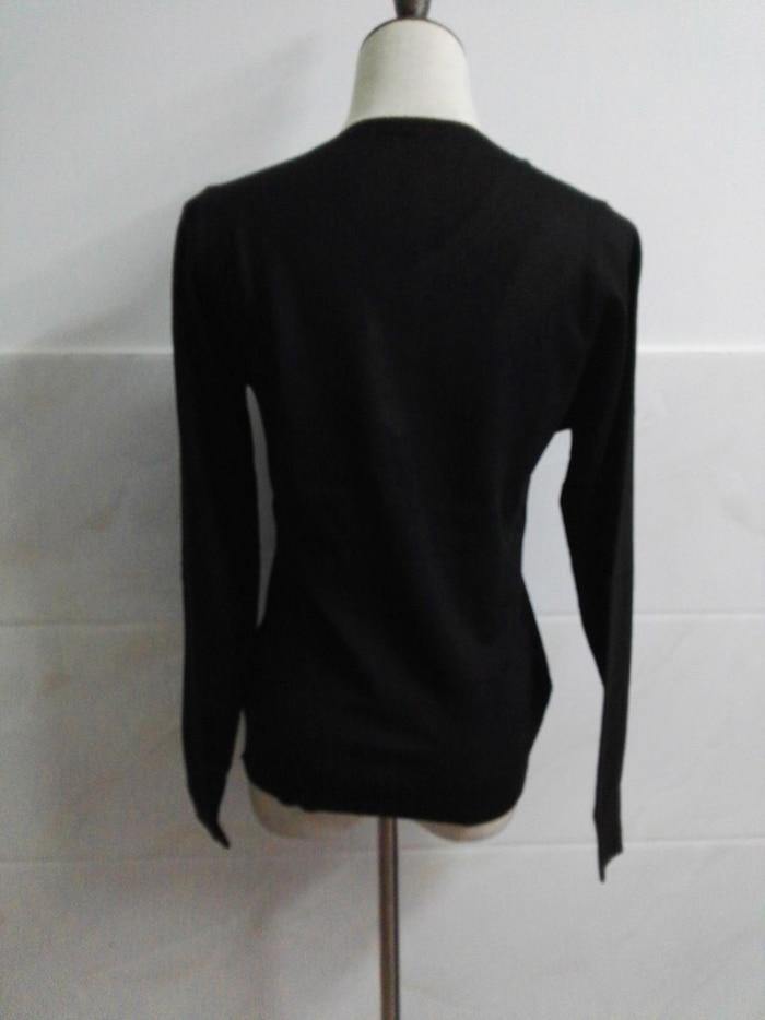 v neck sweater women 82-