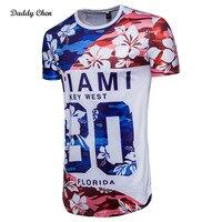 Summer Short Sleeve Casual Short Sleeve 3D 80 MAIMI Theam Men T Shirt O Neck Knitted