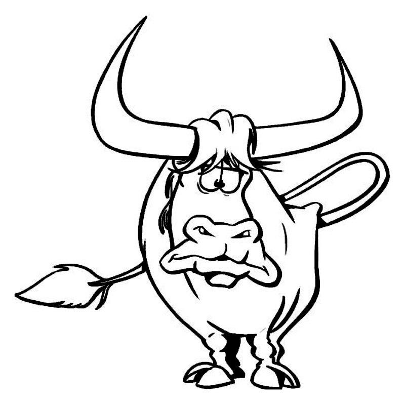 Longhorn Bull - Compra lotes baratos de Longhorn Bull de