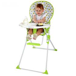 Детские Гнездо Портативный складной детские обеденный стул ПВХ Водонепроницаемый Ткань однотонные ребенка стул