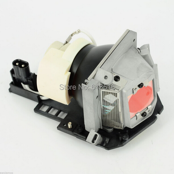 EC.J6900.003 original projector lamp with housing for ACER P1166P P1266I P1266P Projectors 180Days Warranty free shipping mc jfz11 001 original projector lamp with housing for acer h6510bd p1500 projectors