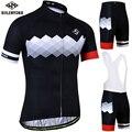 SIILENYOND Pro, велосипедная одежда, комплект для велоспорта, MTB, велосипедная одежда, Maillot Ropa Ciclista, велосипедная спортивная одежда, велосипедные ма...