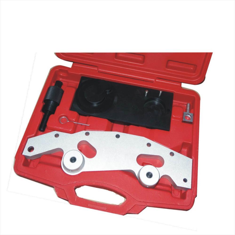 двигатель м52ту купить - Camshaft Double Vanos Engine Timing Locking Tool For BMW M52TU/M54/M56