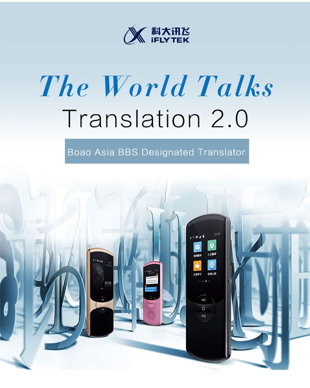 Smart Language Translator (1)