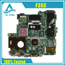 FOR ASUS Z53S F3SG F3SR F3SV F3SC F3SA F3SE Motherboard tested good free shipping