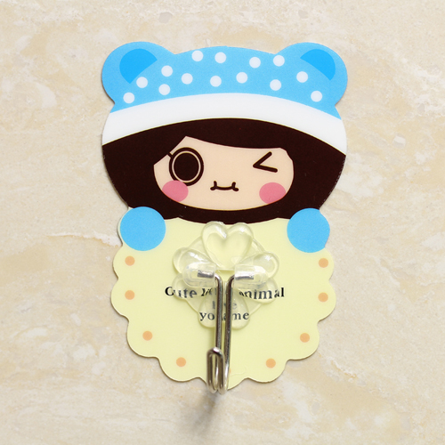 Cute Coat Hooks compare prices on cute coat hooks- online shopping/buy low price