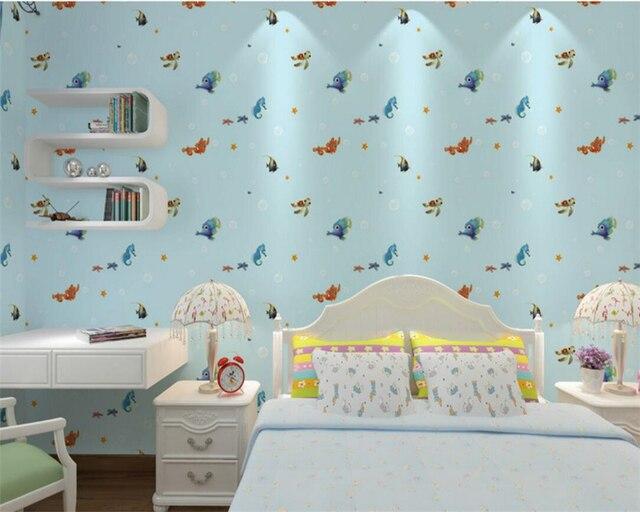 Unduh 9000 Wallpaper Biru Kamar  Terbaik