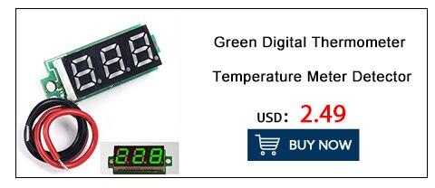 --SD-Card-Module-8_05