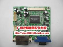 Free shipping VG732m driver board 490741300100R ILIF-020 motherboard
