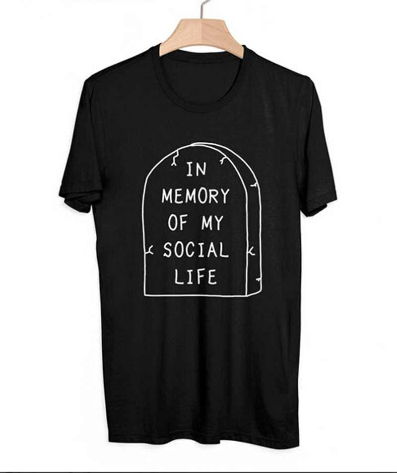 9d518a1f7b377 Detail Feedback Questions about In Memory of My Social Life Women T ...