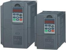 Convertidor de frecuencia 2.2kw 220-380 monofásico 220 v hogar de ENTRADA y tres fases 380 v de salida