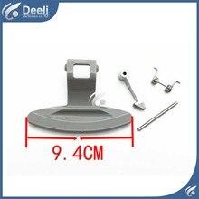 1/set new parts door handle door handles door switch WD-T12235D WD-N80090U good working