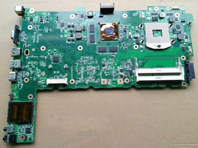 DRIVER FOR ASUS N73SV-A1
