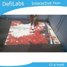 Buy interactive floor and get free shipping on AliExpress com