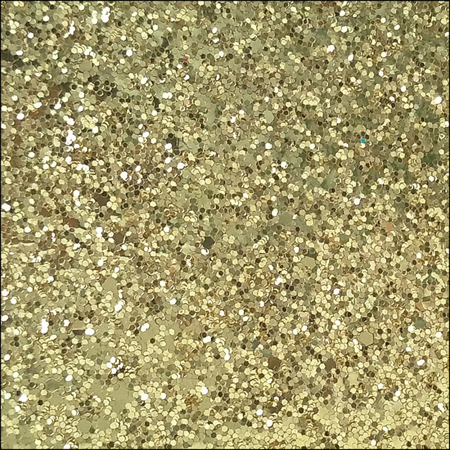 50 meter per roll grade 3 champagne gold glitter wall covering for stunning room