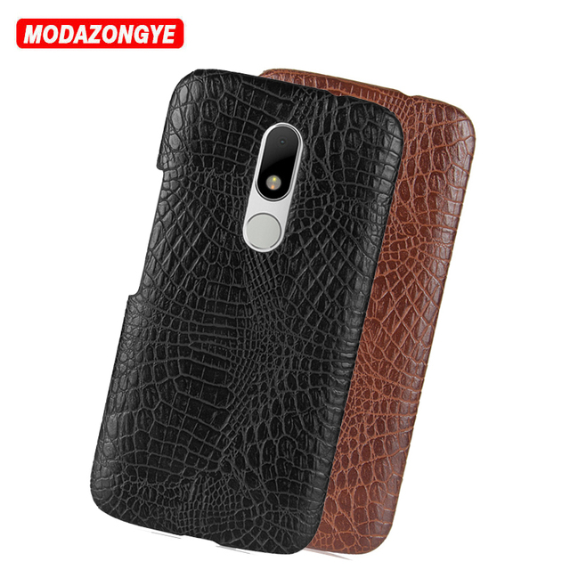 separation shoes 0becb de620 US $3.99 20% OFF|For Lenovo Moto M Case Moto M XT1662 Cover 5.5 3D Hard PU  Leather Phone Case For Motorola Moto M XT1662 XT1663 Case Back Cover-in ...