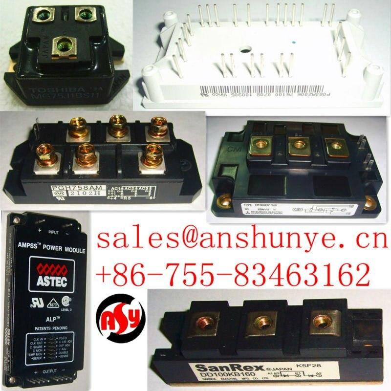 ФОТО 1DI200Z-100 Fuji Electric Transistor modules