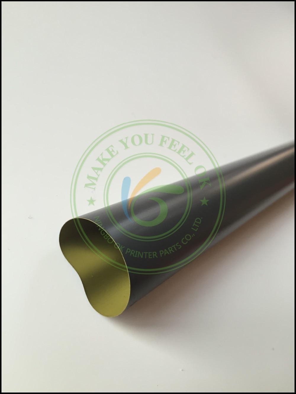 Совместимый RG5-5570-FILM RG5-5570 установка термозакрепляющего устройства пленочный рукав для hp 2200 2200D 2300 2400 2410 2420 2430 3005 P3005 3035