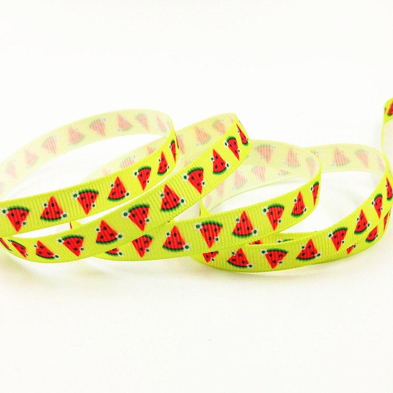 wm 10 yards lot  38inch 9mm 161029001 grosgrain ribbon