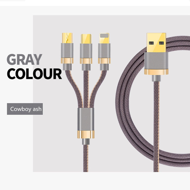 3 in 1 usb cable 01 (23)