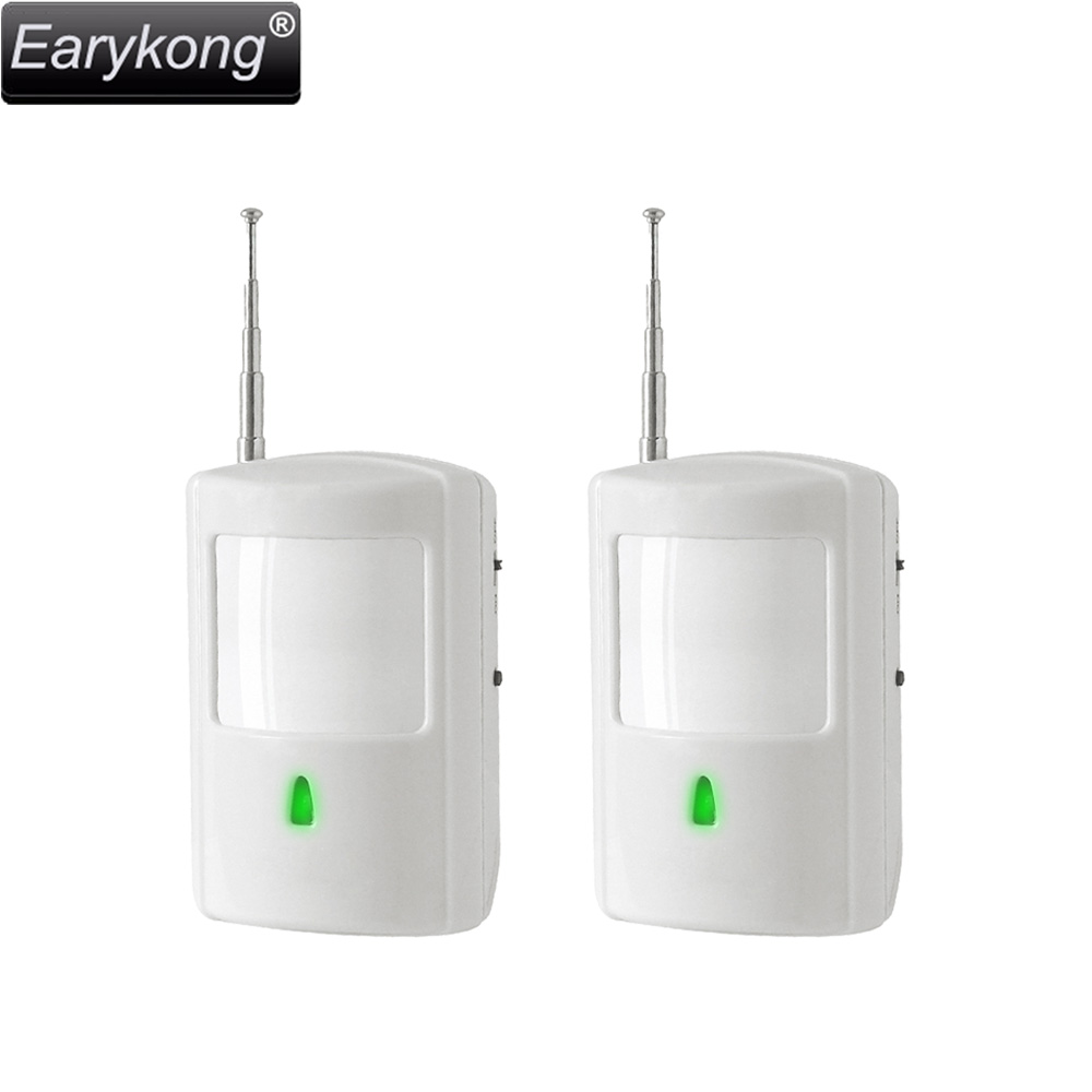 Free Shipping 315M/433MHz Wireless GSM PSTN home security alarm system PIR Sensor wireless infrared detector alarm system free shipping new 6pcs gsm alarm system white infrared detector 433 mhz sensor for wireless home burglar security alarm system