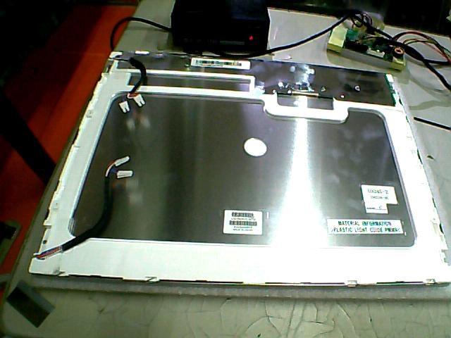 LQ150X1LW72 LCD Displays edtcb23qef lcd displays