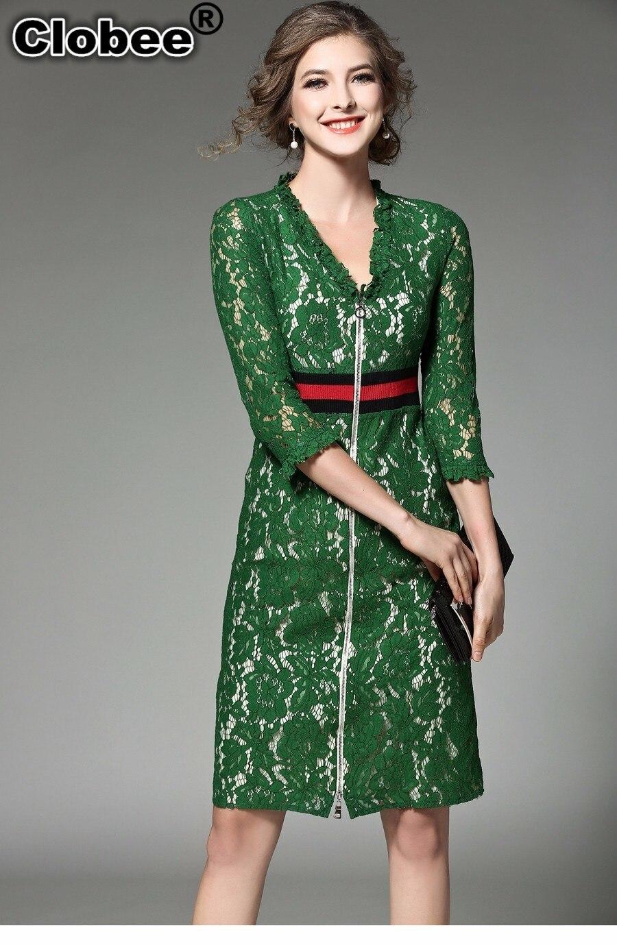 Online Get Cheap Green Party Dress -Aliexpress.com | Alibaba Group