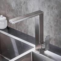 Oil Rubbed Bronze Faucet Bathroom Basin Mixer Tap 2220091L