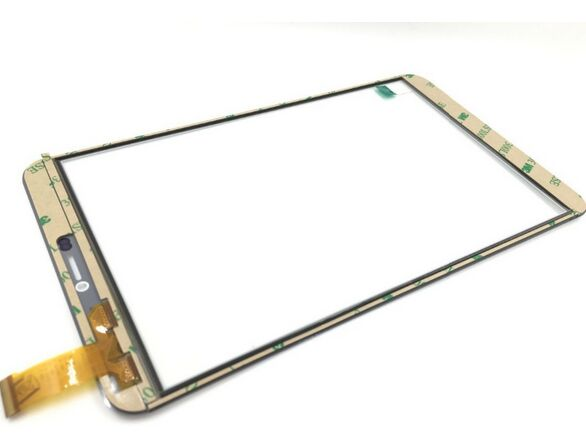 New Touch Screen Digitizer For 8 Oysters T84MRI 3G Tablet Touch Panel Glass Sensor Replacement Free Shipping for asus zenpad c7 0 z170 z170mg z170cg tablet touch screen digitizer glass lcd display assembly parts replacement free shipping